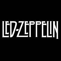 led zeppelin_NK.jpg