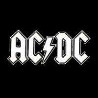 acdc_NK
