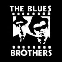 blues brothers_NK.jpg