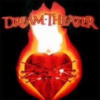 dream theater_NK.jpg