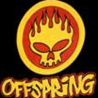 offspring_NK.jpg