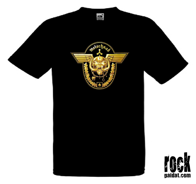 motorhead_wings_TP