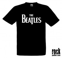 beatles-logo_TP