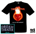 dream theater_TP
