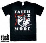 faith_no_more-2