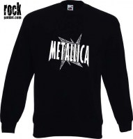 metallica-star_COL