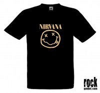 nirvana-smiley_TP.jpg