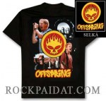 offspring_3.jpg